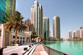 Apartments For Rent Or Sale In Downtown Dubai | Downtown's Leading ... Spacious Room In 6bedroom Apartment Dubai Marina Ref Top 5 Properties To Rent This Month Are You Looking For A Rent An Apartment Uae Hotels Villas Furnished Apartments Self Catering And Serviced Dorra Bay 3 Bedroom Hometown Studio For Al Th15remraam Trendy Dtown Sevenskysae Affordable Small Inspiring Home Serviced Apartments