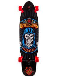 100 Zumiez Trucks Ideas Skateboards For Unique Playing