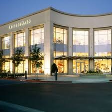 Williams Sonoma Inc Williams Sonoma Inc Find a Store