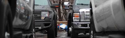 100 Phx Craigslist Cars Trucks Phoenix Truxx Serving South Amboy NJ