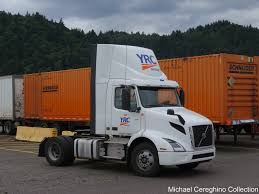 The World's Newest Photos Of Truck And Yrc - Flickr Hive Mind Truck Trailer Transport Express Freight Logistic Diesel Mack Hts Systems Orders Of 110 Units Are Shipped Parcel Delivery Using Behemoth Yrc Michael Cereghino Avsfan118s Most Teresting Flickr Photos Picssr A Little Humor At Yrcs Expense Fleet Owner Yrcw Worldwide Inc Quotes News Research Opinions Quote Truckdomeus Yrc Top Executives Earn Big Pay Raises In 2014 Kansas City Recent New Yrc Trucks Youtube