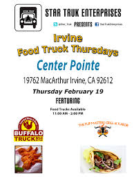 Food Truck Fair For Lunch   Flip Masters Events   Pinterest   Food ... The Public House Food Truck Evans Brewing Co Soho Taco Gourmet Catering Food Truck At The Oc Great Park Monster Munching Dos Chinos Orange County Disneys Frozen Trucks Marketing Pinterest Its Not Its Just Ok Calbi Irvine Ca Habit Burger Food Truck Offering 5 Combo Meal For Charity In Palm Beach New Bring Refreshment And Amazing To Vinyl Wrap Vs Paint Bullys At Spectrum Center Sunday