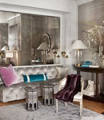 10 ways to decorate with mirrors antique mirror tiles mirror