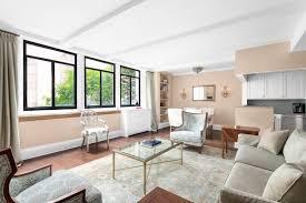 100 2 West 67th Street 1 300 New York NY 1003 Sothebys