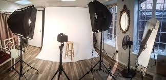 100 Level Studio Philadelphia Photography Rental Old City Collective