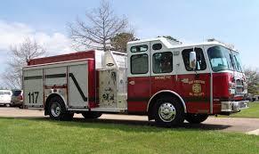 E-ONE (Fire Trucks) On Twitter: