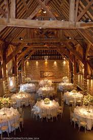 Best 25+ Wedding Castle Ideas On Pinterest | Wedding Venues Uk ... A Luxury Wedding Hotel Cotswolds Wedding Interior At Stanway Tithe Barn Gloucestershire Uk My The 25 Best Barn Lighting Ideas On Pinterest Rustic Best Castle Venues 183 Recommended Venues Images Hitchedcouk Vanilla In Allseasons Chhires Premier Outside Catering Company Mark Renata Herons Farm Emma Godfrey 68 Weddings Monks Desnation Among The California Redwoods Redhouse Your Way
