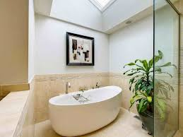 Best Bathroom Pot Plants by Bathroom Captivating Indoor Plants Bathroom For Cream Half