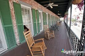 Dresser Palmer House Haunted by Award Winning Savannah Hotels Oyster Com Hotel Reviews