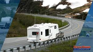 How Big Of An RV Can I Tow?. TerryTown RV Blog Rv Keyless Entry Keypad Door Lock Truck Vintage Based Camper Trailers From Oldtrailercom 890sbrx Illusion Travel Lite Truck Camper Fall Blow Out Montana Dealer Jayco And Starcraft Rvs Big Sky Inc Msubishifuso4x4expeditionrvtruck The Fast Lane Towing With Tall Trucks Andy Thomson Hitch Hints Michael Berding Escapees Club Lweight Ptop Revolution Heavy Northern Mi 9893668805 Houghton Lake Lite Truck Camper Sales Manufacturing Canada Usa Feature Earthcruiser Gzl Recoil Offgrid