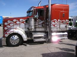 Tricked Out Semi Trucks | Trucks From The Big Rigs 4 Kids Truck Show ... Used Semi Trucks Trailers For Sale Tractor A Sellers Perspective Ausedtruck 2003 Volvo Vnl Semi Truck For Sale Sold At Auction May 21 2013 Hdt S Images On Pinterest Vehicles Big And Best Truck For Sale 2017 Peterbilt 389 300 Wheelbase 550 Isx Owner Operator 23 Kenworth Semi Truck With Super Long Condo Sleeper Youtube By In Florida Tsi Sales First Look Premium Kenworth Icon 900 An Homage To Classic W900l Nc