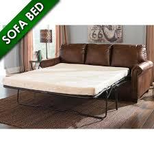 Ashley Furniture Larkinhurst Sofa Sleeper by Sofa Beds Nebraska Furniture Mart