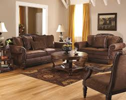 Furniture Ashley Furniture Credit Card Payment Decorating Ideas