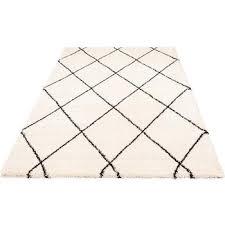 traumhaft schöne teppiche shoppen living
