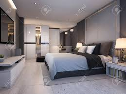 100 Modern Luxury Bedroom Inspiring Furniture Fascinating Master