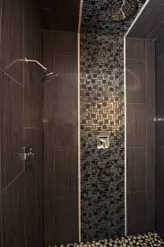 Modern Master Bathroom Images by B Chic Interiors Luxury Modern Master Bathroom