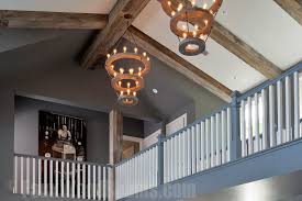 Lighting Solutions For Cathedral Ceilings by Customer Testimonials Fauxwoodbeams Com