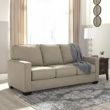 Queen Sleeper Sofa Ikea by Living Room Ashley Furniture Sleeper Sofa Zeb Full In Quartz