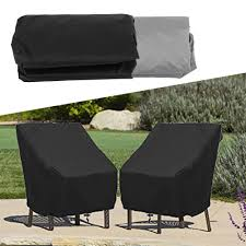 Extraordinary Best Material For Outdoor Patio Furniture ... Kitchen Design New Ding Chairs Seat Covers Of Chair Travel High Target Wooden Outdoor Table Patio Tablecloth Top Timber Wrought Glass Square Ashley Logan White Fniture Back Bar Stools Luxury Industrial Stool Beautiful Toddler Room Set Foam Mothers Choice Citrus Hi Lo Adorable Girl Recling Infant Bedroom For Baby Small Tuo Convertible High Chair Skip Hop Stuff Height Island Retro Tall Base Diy Ansprechend And Clearance Upholstered Drop
