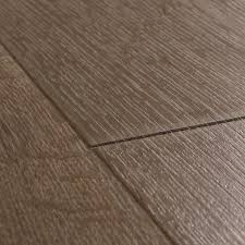 Parkay Floors Fuse Xl by Quick Step Impressive Im1849 Classic Oak Brown Laminate Flooring