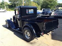 1932 Ford Pickup For Sale | ClassicCars.com | CC-940913 1934 Ford Model A Truck Channeled All Steel 1932 Ratrod Ford Pickup Truck For Sale Rm Sothebys Model B Closed Cab Auburn Spring 2018 New Price Obo The Hamb Ford For Classiccars Kit Classiccarscom Cc1075854 5 Window Coupe Gateway Classic Cars 1642lou