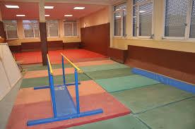 salle de sport anglais 28 images stages d 233 couverte pour