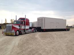 Brent Cranford - CEO - Cranford Logistics, Inc | LinkedIn