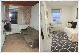 e schlafzimmer vorher nachher home staging interieur by