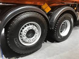 Michelin Truck (@MichelinTruckUK)   …   Michelin Truck #Michelin ... 128 Transervice Express Transport 6724 Michelin Truck Xde Ms 11r245g Tire Shop Your Way Online Truck Tires 265 65 18 Tread Depth Is 1032 19244103 Fundamentals Of Semitrailer Tire Management Scs Softwares Blog Fan Pack Industry First As Michelin Launches New Truck Tyre Wisixmonth Dealer Base Price List Pdf Adds New Sizes To Popular Defender Ltx Lineup 750 16 Light Semi Price Hikes For Bridgestone And Fleet Owner The X Works Grip D Designed Exceptional
