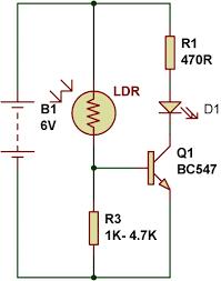 Symbols Formalbeauteous Engineering Build Circuit Light