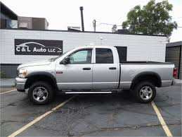 0 Down Pickup Truck Lease Elegant 2008 Dodge Ram 2500 Slt Crew Cab ... Mechanics Trucks Carco Industries Assitport Used 2007 Nissan Ud 290 Kt 4x2 Standard Truck Tractor Daf Far Xf 460 Ssc Bts Pcc Fertig Fgebaut Bas Highway Products Chevy Silverado 1500 2500 Hd 3500 2010 1912 Commercial Company For Sale 2075218 Hemmings Motor News Ford Science Of Ranger Uses Nonstandard Tyres In Challenge 1997 Overview Cargurus General Motors 333192 Lvadosierra Bedrug Bed Mat 66 Trucklite The New Cascadia Truckerplanet Franklin Rentals A Range Trucks