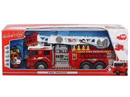 Amazon.com: Dickie Toys 24