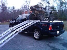 diamondback truck cover