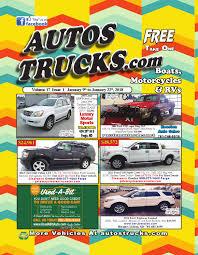 100 Fargo Truck Sales Autos S 171 By AUTOS TRUCKS Issuu