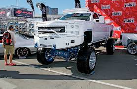 The Lifted Trucks Of SEMA 2014 042018 F150 Bds Fox 20 Rear Shock For 6 Lift Kits 98224760 35in Suspension Kit 072016 Chevy Silverado Gmc Sierra Z92 Off Road American Luxury Coach Lifted Truck Stickers Kamos Sticker Ford Trucks Perfect With It Fat Chicks Cant Jump Decal Lifted Truck Sticker Pick Your What Is The Best For The 3rd Gen Toyota Tacoma Youtube Bro Archive Mx5 Miata Forum Z71 Decals Satisfying D 2000 Inches Looking A Tailgate Stickerdecal Dodgeforumcom Jeanralphio On Twitter Any That Isnt 8 Feet With