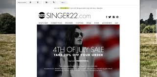 Coupons Singer22 / Home Perfect Coupon Code 2018 Sale Hanky Panky Cheap Intertional Travel Deals Easysex User Reviews And Discount Coupon Code The Bay Vip Rewards Codes 25 Off At Nov 9th 13th Hanky Panky Womens Black Bralette Sz S New 133693 Ebay Hanky Panky Bras Panties Low Rise Thong In True Blue Revolve Bra Place 40 Off Jamonshopfr Coupons Promo June 2019 Coupasioncom Tagged Pantry Underwear Other 20 Perfectly Kawaii Co Coupons Promo Discount Codes