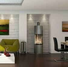 Olympo Kamin Set F眉r Das Wohnzimmer Ethanole Mehr Als 10000 Angebote Fotos Preise Seite 11