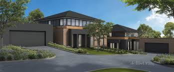 100 New Townhouses For Sale Melbourne 3136 Warrandyte Road Ringwood Townhouse For Jellis Craig