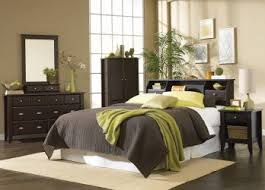 Walmart Childrens Bedroom Furniture by Headboards Walmart Agreeable Childrens Bedroom Sets Furniture