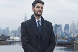 TV Guide - Is That Really Ben Barnes' Butt In The Punisher ... Barristers Nine St John Street Nick Barnes Macfarlanes People Authors Speakers Red Funnel Isle Of Wight Literary Festival Practice Management Clerks Wilberforce Chambers Glenis Yee Glenisyee Twitter Governors R A Butler Academyr Academy Eclipse Touchpoint The New Era Law Firm Client Lfservice Nicholas Westgate Thomson Webb Corfield Criminal Proceedings