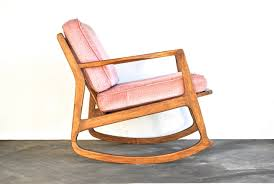 Danish Rocking Chair Danish Rocking Chair Danish Modern Rocking Chair By Georg Jsen For Kubus Vintage Rocking Chair Design Market Value Of A Style Midmod Thriftyfun Soren J16 Normann Cophagen Era Low Cheap Find Vitra Eames Rar Heals Swan Stock Photo Picture And Royalty Free Image Nybro Lt Grey House Nordic Buy Online At Monoqi Ce Wk Ws 06 Amarelo Nautica Chairs Will Rock Your World