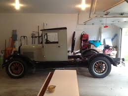 1928 Chevy Repainted | 1928 Chevy | Pinterest | Ford Models ... Old Chevys Old Chevy Pick Up 1928classic 1928 Vintage Mecum 2016 Faves Chevrolet 3speed Woody Wagon Original Chevy Pickup Stock Photo 166178849 Alamy Truck Wood Model Wooden Toys Toy And The Greenfield Woodworkshand Carved Rocking Horses Ford Hot Rod Sentry Hdware 5th Edition Metal Die Cast Coin Bank Roadster For Sale Classiccarscom Cc922387 Repainted Pinterest Models 12 Ton Yellow With Barrels Good Ole Toms