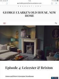 Channel 4 - Old House New Home TV Programme | The Time Workshop Trailer Grand Designs Wednesday 9pm Channel 4 Youtube Home Design Software House Of The Year Ga Studio Living Room Amazing Ideas Best Awesome Pictures Interior 2017 Twossetsandaby Appearence On British Tv Award Wning Contemporary Concrete Cool Excellent View New Hammock Bath In Patrick Bradleys Container Home Made From Metal Abicad Limited Twitter Series Ugly Hosted By