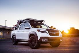 2017 Honda Ridgeline By FOX Marketing | Top Speed 2018 Honda Ridgeline Research Page Bianchi Price Photos Mpg Specs 2017 Reviews And Rating Motor Trend Canada 2008 Information 2013 Features Could This Be The Faest 4x4 Atv Foreman Rubicon 500 2014 News Nceptcarzcom Blog Post The Return Of Frontwheel Black Edition Awd Review By Car Magazine 2019 Review Ratings Edmunds Crv Continues To Bestselling Crossover In America