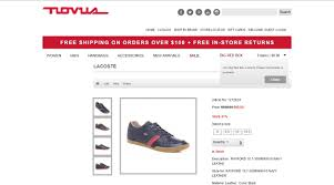 Novus Shoes Coupon Code : New Deals Aldo Coupons 30 Off 100 On Mens At Or Online Via Roomba Promo Code Amazon Cafe Lombardi Coupons Griffin Store Discount Reddit Pmp Renewal Coupon Printable Unique Coupon Online 2018 Kohls Best Buy Houston Tx Bestwindowtreatments Com Vapor Shop Jean Machine Canada Customer Appreciation Sale Save Off Tophat Podcast Mack Weldon In Cart Page Shopify Community Tommy Hilfiger Student Lifetouch American Eagle India Van Mildert 2019