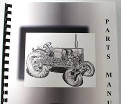 100 Ford Truck Oem Parts 3930 Dsl OEM Manual Manuals Amazoncom Books