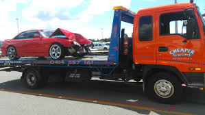 Cheaper Towing Services On Labrador, QLD 4215 | Whereis® Towing Pladelphia Pa Service 57222111 Wichita Ks 24 Hour Cheap 316 2189155 24hr Kissimmee Arm Recovery 34607721 Jds Tow 919 Whitney St Hattiesburg Ms 39401 Ypcom Okc Towing Service 57884080 Home Marios Mericles Melbourne Truck Breakdown Roadside In Charlotte Queen City North Carolina Safari Road Medium Duty Texas Cheaper Services Labrador