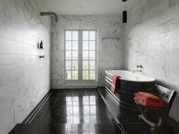100 Marble Walls Classic Marble Surfaces Meet Modern Gallery 1 Trends