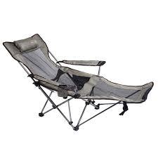 Amazon.com: YLCJ Camping Chair Set Of 2 Chairs Zero Gravity ...