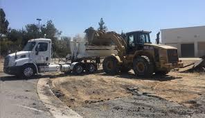 Aycon Inc. | San Diego's Premier Demolition & Concrete Company